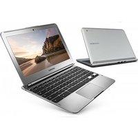 a Samsung XE303 Chromebook  save 80%