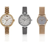 From £19.99 (from Brand Arena) for a Radley watch - choose from 20 designs and save up to 60% - Radley Gifts