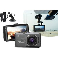 a HD dash accident cam or £19.99 for a HD dash cam and 32GB SD card - save up to 89%