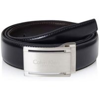 £29.99 instead of £75 (from Brand Arena) for a Calvin Klein belt - save 60% - Calvin Klein Gifts