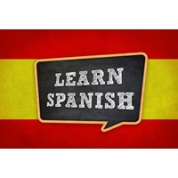 £8 instead of £199 for a Spanish for beginners online course from Alpha Academy – save 96% - Spanish Gifts