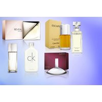 From £14 (from Deals Direct) for a Calvin Klein fragrance – choose from six scents and save up to 42% - Calvin Klein Gifts