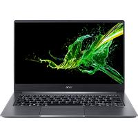 Acer Swift 3 Ultra-thin Laptop | SF314-57G | Grey