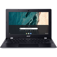 Acer Chromebook 311   CB311-9H   Zilver