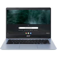 Acer Chromebook 314 Touchscreen  CB314-1HT