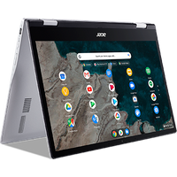 Acer Chromebook Spin 513 Convertible  CP513-1H