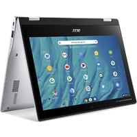Acer Chromebook Spin 311 Convertible  CP311-3H