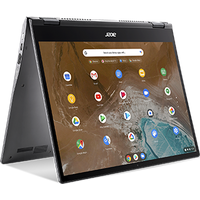 Acer Chromebook Spin 713 Convertible  CP713-2W