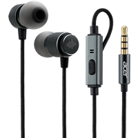 Auriculares Acer 300