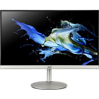Acer CB2 Monitor | CB282K  | Plata