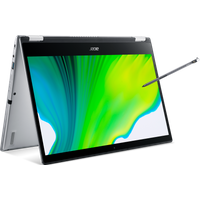Acer Spin 3 Convertible Laptop  SP314-21N