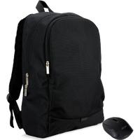 Acer Kit básico para portátiles de 15,6 pulgadas