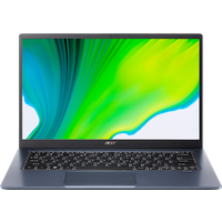 Acer Swift 1 Ultra-thin Laptop  SF114-33