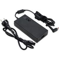 Acer Notebook Adapter 180W-19V - EU