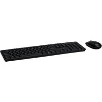Acer Combo 100 - Teclado y Ratón Inalámbrico - Versión internacional US