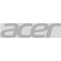 Acer Aspire 7 Notebook | A715-41G | Schwarz