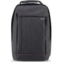 """Acer Active Backpack für Notebooks 15.6"""""""