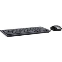 Acer Chrome teclado y ratón inalámbrico - Versión internacional US