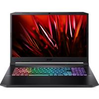 Acer Nitro 5 Gaming Laptop | AN517-41 | Black