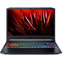 Acer Nitro 5 Gaming Laptop   AN515-45   Black