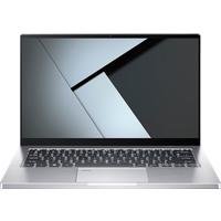 Porsche Design Acer Book RS Ultra-thin Laptop | AP714-51T | Silver
