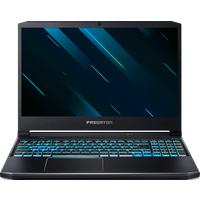 Predator Helios 300 Gaming Laptop   PH315-53   Black
