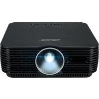 Acer Projektor | B250i | Schwarz
