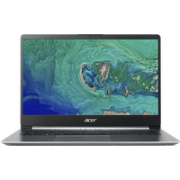 Acer Swift 1 Ultra-thin Laptop  SF114-32