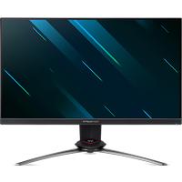 Predator XB3 Monitor gaming | Predator XB273X | Negro