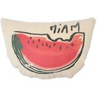 Miam Watermelon Cushion
