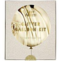 Balloon Kit - Set of 8