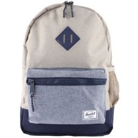 Heritage Youth Two-Tone Backpack