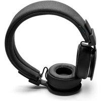 Plattan Bluetooth Headphones