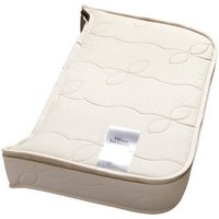 Buy Oliver Furniture at Martuk.co.uk. Genuine products.