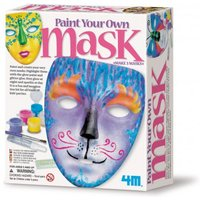 Make your own mask set