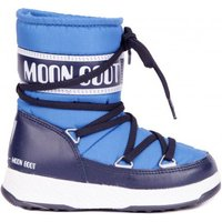 Sport Mid Moon Boot