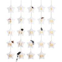 Boys Advent Calendar - 24 Surprises