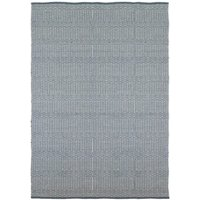 Braid Cotton Rug