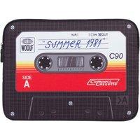 11inch Cassette Laptop Pouch
