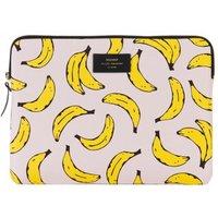 Bananas iPad Pouch