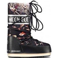 Star Wars - Stormtrooper Moon Boot