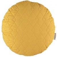 Sitges Round Cushion 45cm