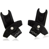 Yoyo+ 0+ Car Seat Adaptor