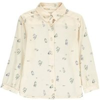 Akane Dancing Cat Shirt