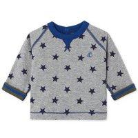 Lemming Star Reversible T-Shirt