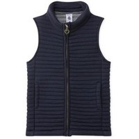 Liam Quilted Gilet