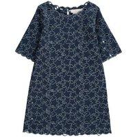 Ettie Star Dress
