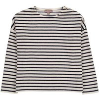 Mariniere Sweatshirt