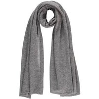 Danton Alpaca Wool and Mohair Scarf