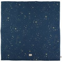 Colorado Stella Organic Cotton Playmat